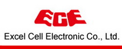 Excel Cell Electronic -  ������������� ������������������� �����������